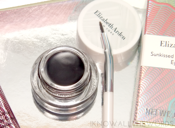 elizabeth arden sunkissed pearls collection gel eyeliner deep sea pearl (1)