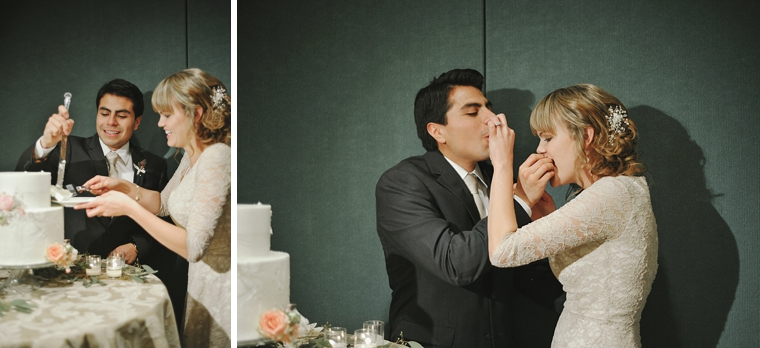 anna-and-mateo-wedding_0012