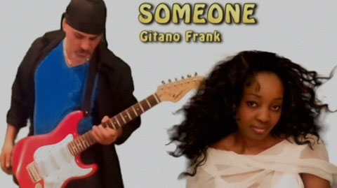 Gitano-Frank-480