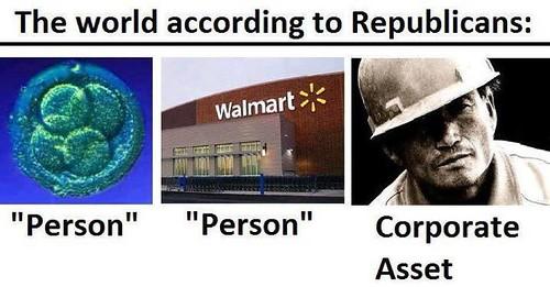 gop-corp-assets