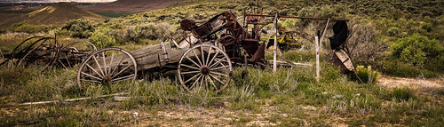 rural antique farm melancholy lightroom oldfarmequipment ruralscene sonyrx100m2 westernslopeco lightroom2015