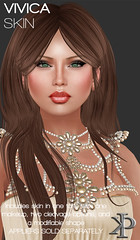 Vivica Skin Ad 02B