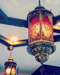 #syrianstyle #Syria #art #light #colours #shaam #ig_cultures #ig_turkey #culture #mashAllah #oriental #samsung #harmony
