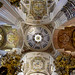 Poland - Rzeszow - Basilica of the Assumption interior 01_DSC0930