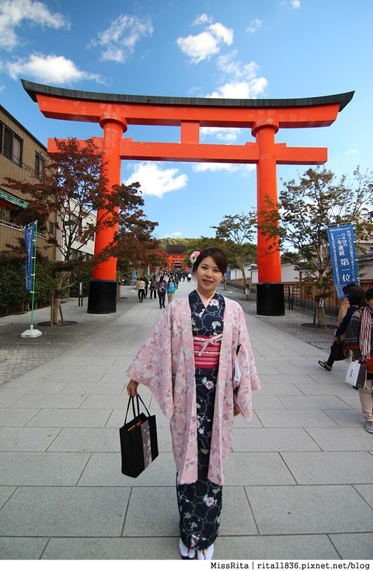 Fushimi Inari Shrine 京都景點 伏見稻荷大社 稻荷神 千本鳥居 關西神社 藝妓回憶錄 伏見稻荷大社時間 伏見稻荷大社交通 關西自由行 京都自由行2