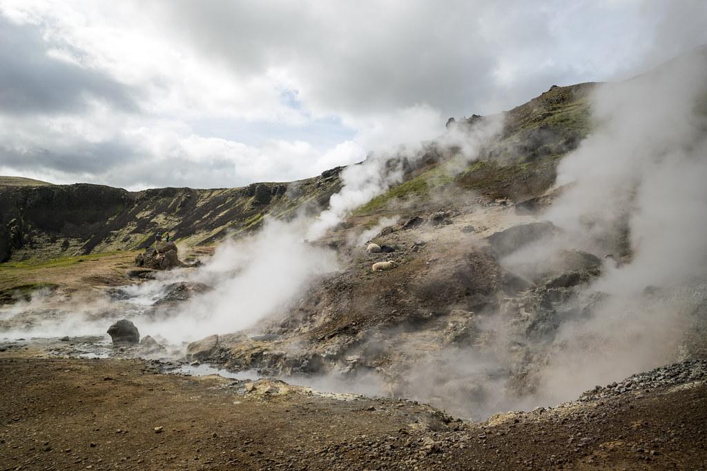 Sveitarf 233 Lagi 240 214 Lfus South Iceland Around Guides