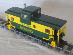 RDG 94100