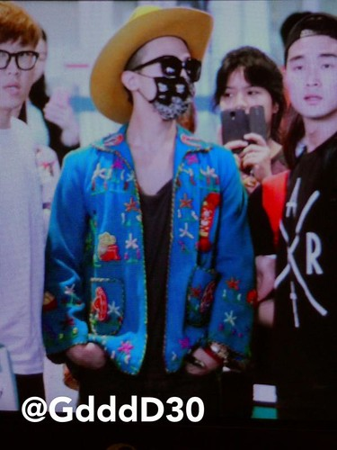 GDragon-Incheon-backfromLA-20140814 (1)