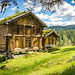 I love Norway by Richard Larssen
