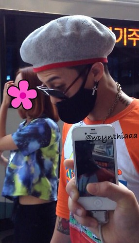 GDragon_IncheonAirport_returningfromParis-20140701 (3)