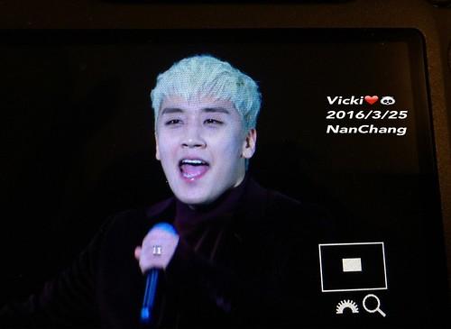 BigBang-MadeV.I.PTour-Nanchang-25mar2016-vickibblee-14