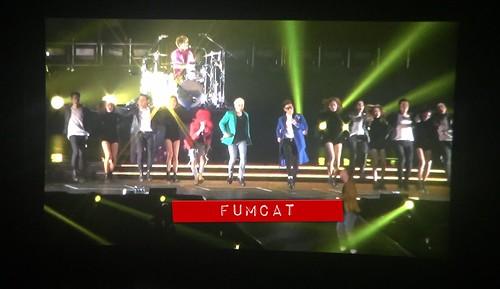 Big Bang - Made Tour - Tokyo - 12nov2015 - fumcat - 04