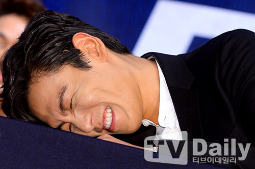 TOP_Tazza2_Showcase_Various_20140805 (10)