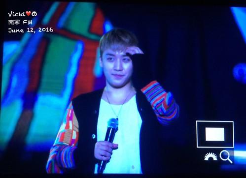 BIGBANG FM Nanning 2016-06-12 (16)