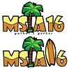 Logo Gathering MS1A