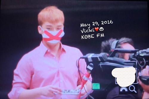 BIGBANG FM Kobe Day 3 2016-05-29 (49)