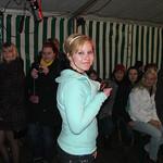 2010-Neujahrsfeier_54