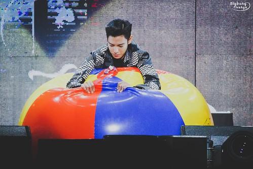Big Bang - Made V.I.P Tour - Dalian - 26jun2016 - Bigbang_FiveAge - 17