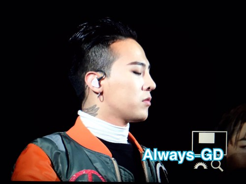 BIGBANG MADE in Nagoya Day 2 2015-12-06 (23)