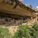 Cliff Palace by Seldom Scene Photography