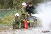 2016.10.01 - Schauübung Feuerwehrjugend-15.jpg