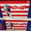 In America, we drink American beer! :beer: