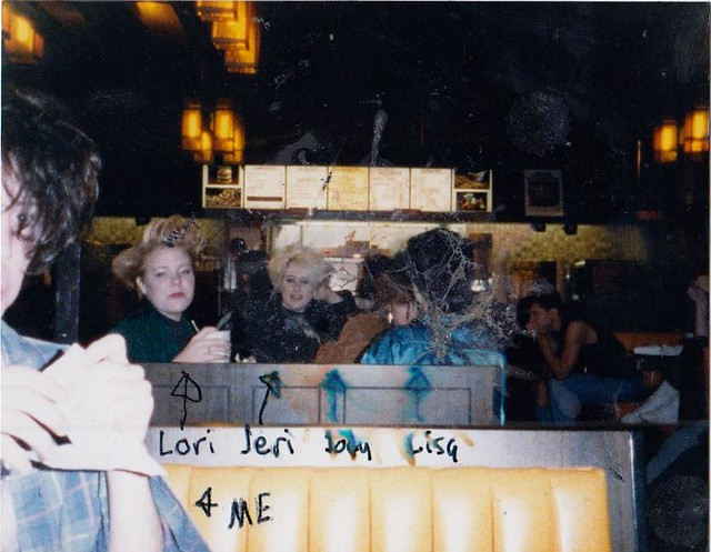 Me-Lori-Jeri-Jody-Lisa 87