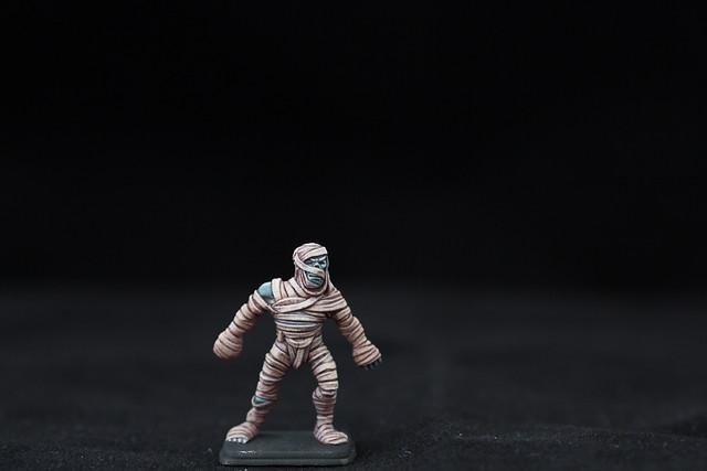 HEROQUEST - Mummy 1 001.jpg