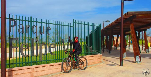 2015_04_08_Parque_Felipe VI-001