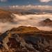 Inversion over Langdale (Explored) by sunstormphotography.com