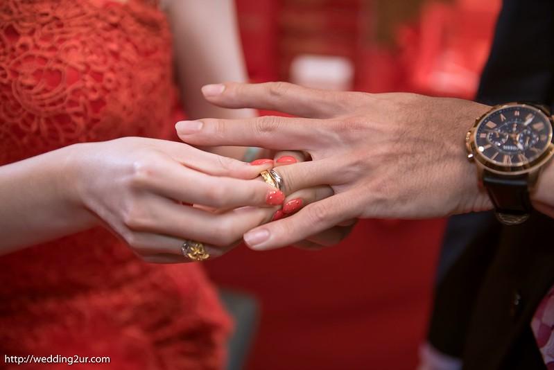 新竹婚攝@新竹國賓大飯店_043漢文&凱暄 訂婚喜宴