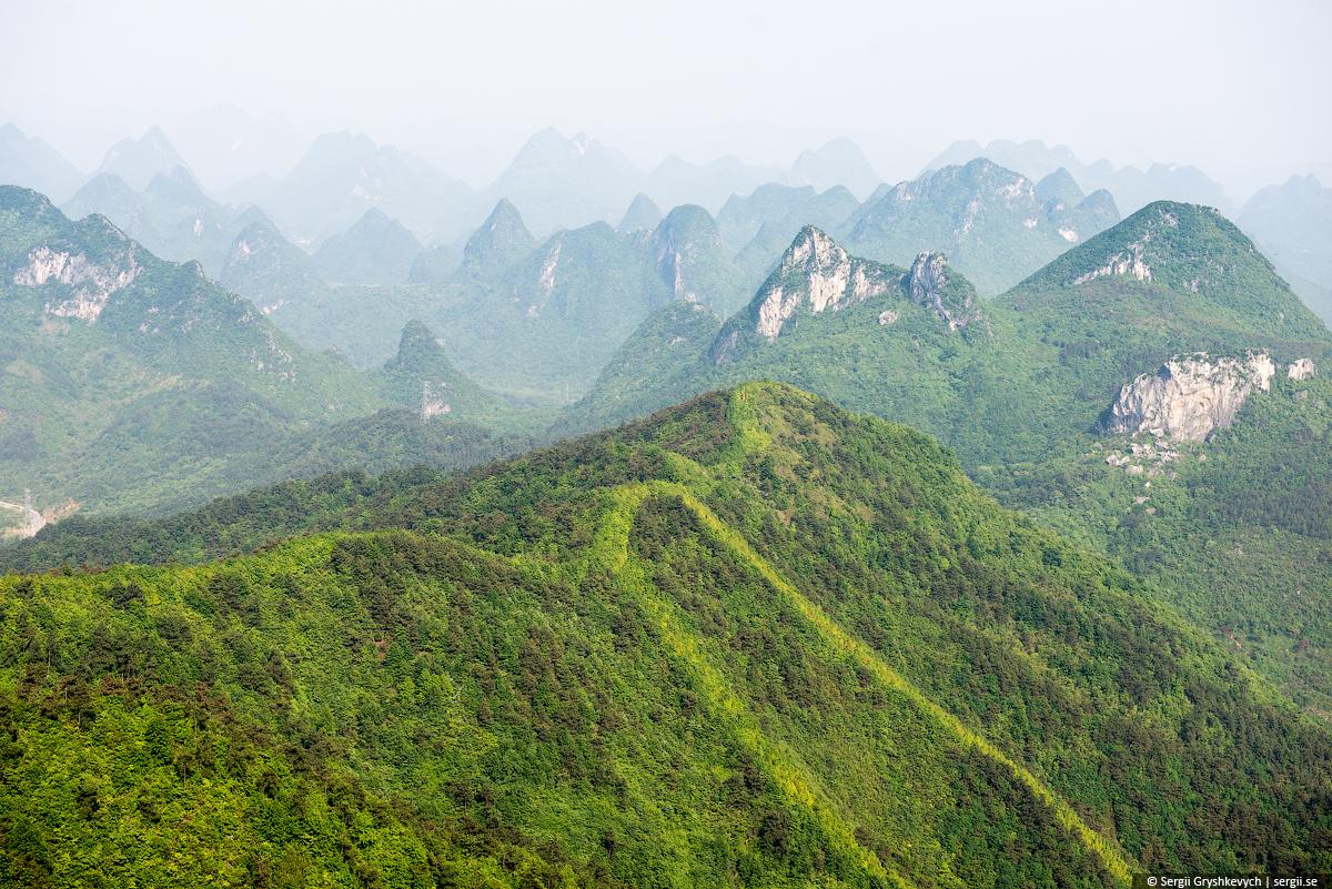Guilin_Yaoshan_Mountain-21