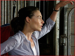Claire-Forlani-Shannon-s-Rainbow-claire-forlani-25122433-1000-752