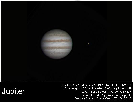 20150412_Jupiter_2