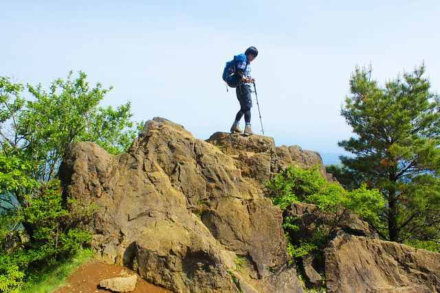 2014-05-24_00331_鍋割山.jpg
