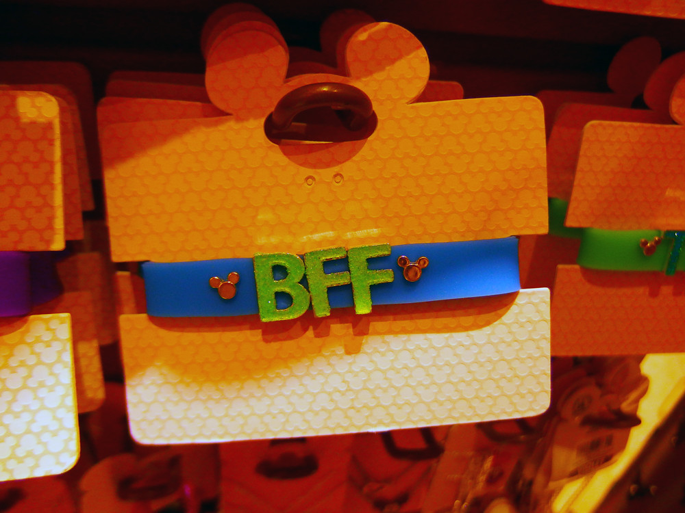 BFF 2