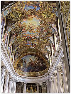 París_008 Versalles06
