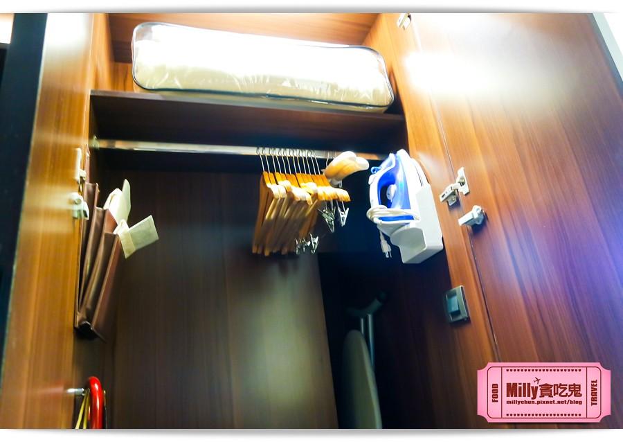 台南遠東香格里拉飯店045