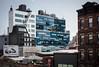Highline 1