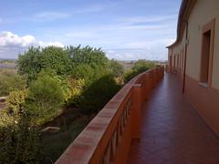 20131019-Vale do Lama(1).jpg