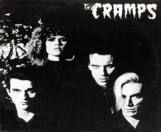 cramps-2b38-bandphoto