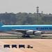 Korean Air A388 by SP01L3R