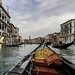 Venice-2 by TomPitta