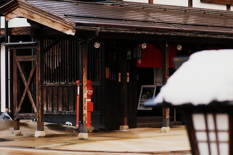 丸ポスト_201503