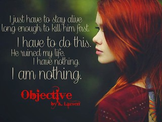 Objective-Nothing