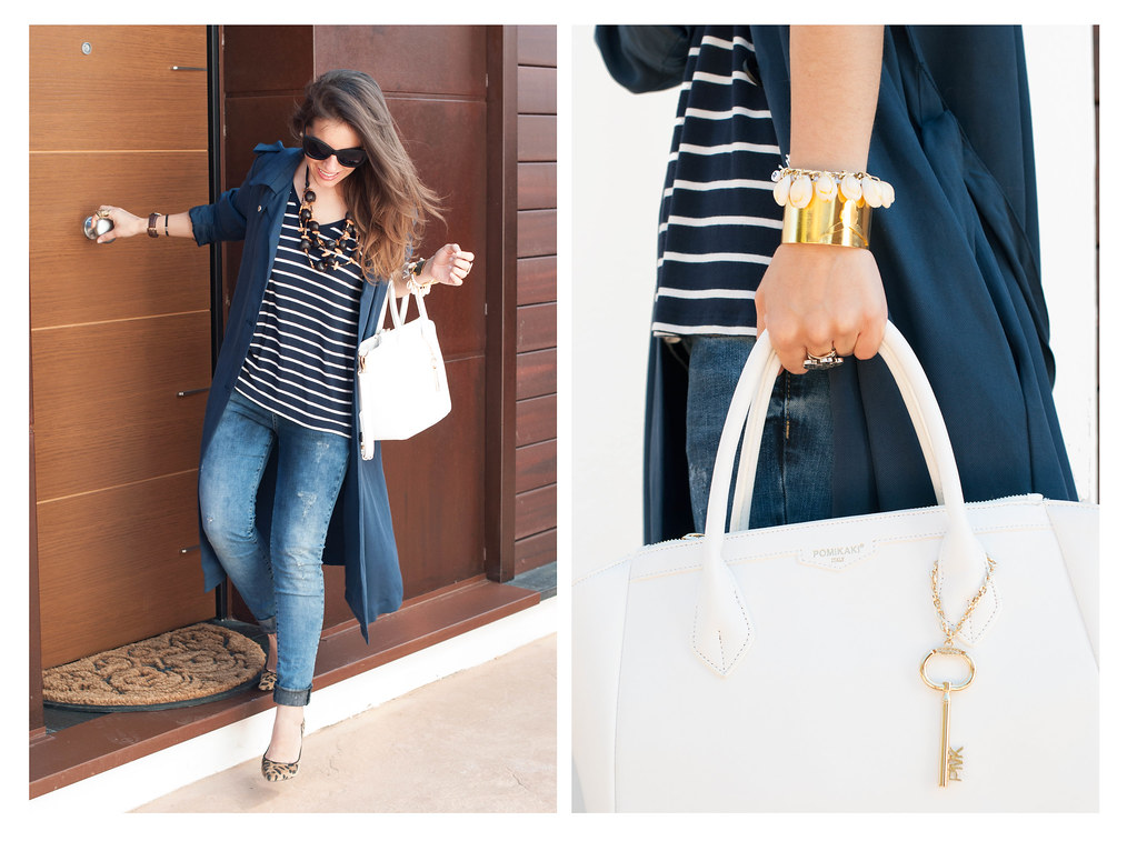 blue_trench_stripes_denim_07