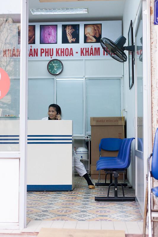 Vietnam-7341.jpg