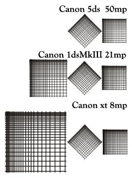 1200 pixel resize