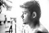 Portrait of a Young Sportsman-DSC_1614