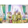 Oleh-oleh foto wedding terbaru kami di Pontianak Kalbar buat pernikahan Kak Prima & Kak Tedy, 26 April 2015. Foto wedding by @Poetrafoto :camera:   Lihat foto wedding terbaru kami di website http://wedding.poetrafoto.com dan FB kami di http://fb.com/poetr